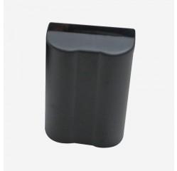 Akku für die DPU-S245 Drucker