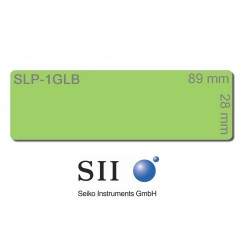 28 x 89 mm / SLP-1GLB