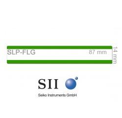 14 x 87 mm / SLP-FLG