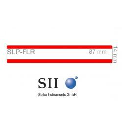 14 x 87 mm / SLP-FLR