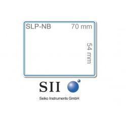54 x 70 mm / SLP-NB