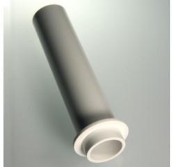 Rollenhalter für SLP400er- Drucker