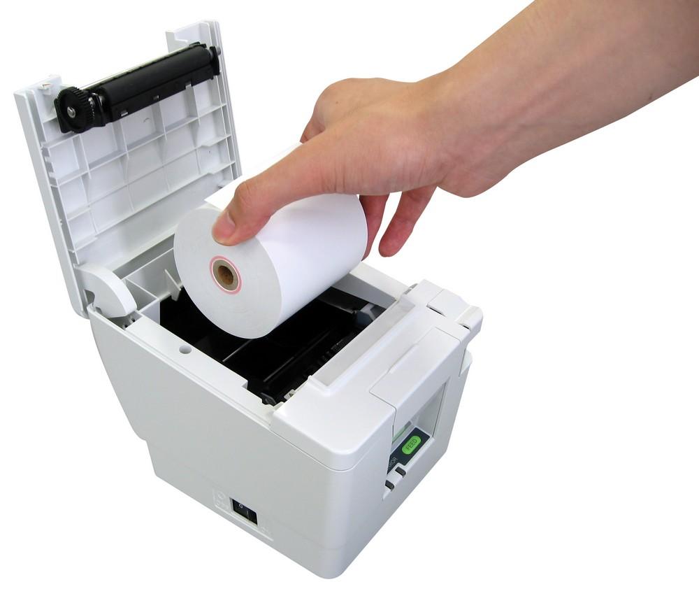 c3 POS Printer